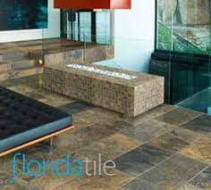 Marazzi Tile Denver Hours by Tile U2013 Miracle Flooring Llc U2013 Your Resource For All Of Your