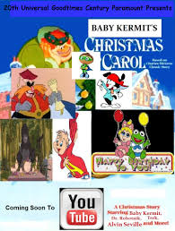 The Berenstain Bears Christmas Tree Wiki by Category Tv Movie The Parody Wiki Fandom Powered By Wikia