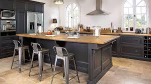 metier cuisiniste les meubles de métiers les meubles de métiers