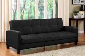 sofa wrap around sleeper sofa best sofa decoration stunning