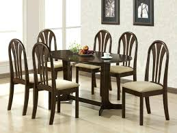 Kitchen Dinette Sets Ikea by Cheap Dining Chairs Ikea U2013 Apoemforeveryday Com