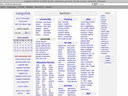 Craigslist Shuts Down Personals Section After Congress Passes Bill ... Craigslist Cars And Trucks By Owner Inland Empire Tokeklabouyorg How To Export Bmws From The Us China For Fun Profit Note 1965 Chevy Truck For Sale Craigslist Top Car Reviews 2019 20 Used Cars And Trucks Alburque By Owner Best Toyota Rav4 Automotif Modification Semi Minnesota Exotic 2000 Peterbilt 379 South Florida Charlotte Sc Honolu Volkswagen Oahu Hawaii Vw Dealer Oukasinfo Wwwimagenesmycom