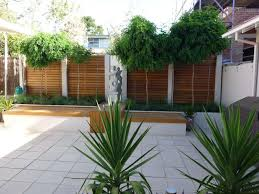 Modern Backyard With Statue And Concrete Paver - Concrete Paver ... Paver Lkway Plus Best Pavers For Backyard Paver Patio Backyard Patio Pavers Concrete Square Curved Patios Backyards Mesmerizing Small Buyer Beware Is Your Arizona Landscape Contractor An Icpi Alluring About Interior Design For Home Designs Large And Beautiful Photos Photo To Cost Outdoor Decoration With Shrubs And Build Chic Ideas All Designs 10 Tips Tricks Diy San Diego Gallery By Western Serving