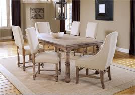 Oak Dining Room Table Chair New Chairs Scheme Of