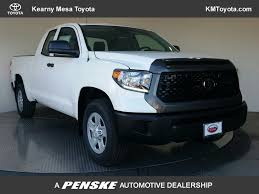 New 2018 Toyota Tundra SR Double Cab 6.5' Bed 4.6L Truck At Kearny ... 2018 Used Toyota Rav4 Hybrid Xle Awd At Kearny Mesa Serving 2019 Chevrolet Silverado 1500 Lt Pickup San Diego Ca 1gcuwced6kz113365 New Tundra Sr5 Double Cab 65 Bed 57l Volkswagen Of Car Dealership Find The Near Me In Preowned Tacoma Sr 5 I4 4x2 Automatic Mack Anthem 5003638869 Cmialucktradercom And Trucks For Sale On Nissan Dealer National City La 3gcpcrec3jg434293 2017 Colorado 2wd Ext 1283 Wt Truck 111407793