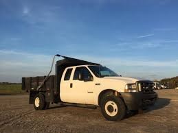 Ford F350 Dump Trucks In Virginia For Sale ▷ Used Trucks On ... Ford Dump Trucks In North Carolina For Sale Used On Texas Buyllsearch 1997 F350 Truck With Plow For Auction Municibid 1973 Dump Truck Classiccarscom Cc1033199 Nsm Cars 2012 Plowsite Truckdomeus 2006 60l Power Stroke Diesel Engine 8lug 2011 And Tailgate Spreader F550 Dump Truck My Pictures Pinterest Commercial Sale Maryland 2010 1990 Oxford White Xl Regular Cab Chassis