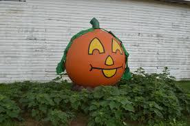 Free Pumpkin Patch In Fredericksburg Va by Belvedere Plantation The Most Sincere Pumpkin Patch U2013 The