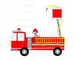 Firefighter Clipart Fireman Firefighter Clip Art Fire Engine Clip ...