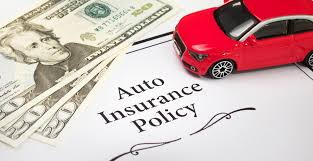 Insurance Policy Inside The Industry Of Business Automobiles And Trucks Cheap Car Insurance Companies Uk Paseoner Buy Cheap Business Insurance Online Auto For Women Commercial Truck 101 Owner Operator Direct Who Has The Cheapest Quotes In Texas 2018 National Ipdent Truckers Dump Royalty Compare Pickup Costs With Rates The Zebra 18 Wheeler 9 Trucks Suvs And Minivans To Own In Tow Truck Only On Vimeo 2019 Range Rover P400e A New Age Of Official Photos And