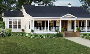 Attractive Pre Manufactured Homes Ideas Price A Modular Home