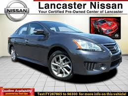 Nissan Cars For Sale In Lancaster, PA 17602 - Autotrader Lancaster Medical Truck Style Mobile Healthcare Platform Maplehofe Dairy Lancastercountycomreal County 2016 Peterbilt 365 Dump For Sale Auction Or Lease Pa Dsphotohandler Bentley Services Chrysler Dodge Jeep Ram Dealer New Holland Cdjr Trucks For Sale In Lancasterpa Freightliner Trucks In Used On 389 Cventional Sleeper Top Llc Grand Cherokees For In Autocom