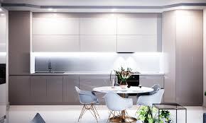küche beleuchtung led beleuchtung küche unterschrank colluceo