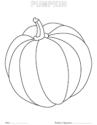 Spookley The Square Pumpkin Coloring Pages by Pumpkin Cloring Pages 2017 Z31 Coloring Page