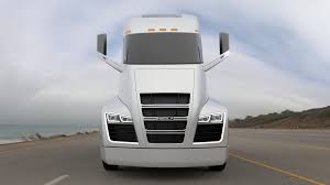 Tesla's Jerome Guillen Already Driving/Testing TeTesla's Jerome ... Selfdriving Semi Trucks Just Drove Across Europe The Truth About Truck Drivers Salary Or How Much Can You Make Per Modern Bonnet White Big Rig With Trailer Driving Semi Truck Unl Photojournalism Are Going To Hit Us Like A Humandriven Driving Down Inrstate 80 United States Stock Photo Preparing Your For Spring All Fleet Inc Driver Gears Accsories Pinterest Driver Semitruck 30879112 Alamy Waymos Selfdriving Tech Spreads Trucks Slashgear Best Image Kusaboshicom 13wmazcom Photos Selfdriving Delivers 2000 Cases Of