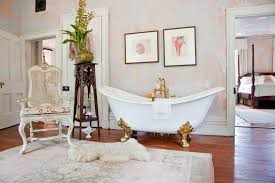 White Shabby Chic Bathroom Ideas by Shabby Chic Bathroom Ideas Bathroom Shabby Chic Style With