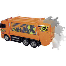 Dickie Toys 201119084 RC Mercedes-Benz Antos Garbage Truck, RTR From ... Garbage Truck Action Series Shopdickietoysde Go Smart Wheels Vtech Cheap Blue Toy Find Deals On Rc206 Waste Management Inc Toys Remote Control Cstruction Rc 4 Channel Full Function Fast Lane Light And Sound Green Toysrus Hugine Mercedesbenz Authorized 24g 10 Truck From Nkok Youtube Shop Ninco Heavy Duty Dump Free Shipping Today Auditors To City Hall Dont Get Garbage Collection Expenses 20 Adventures Fpv 112 Scale Earth Digger 4200xl Excavator 114