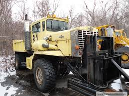 Still Working – Oshkosh Plow Truck | Western Suburbanite Snow Plow Ajs Truck Trailer Center Wisconsin Snow Plows Madison Removal Equipment Milwaukee 1992 Mack Rd690p Single Axle Dump Salt Spreader For Used Buyer Scoop Dogs For Sale 1911 M35a2 2 12 Ton Cargo With And Old Plow Trucks Plowsitecom Plowing Ice Management Advice On 923931 A2 Buyers Guide Plows Atv Illustrated Blizzard 680lt Snplow Rc Youtube Tennessee Dot Gu713 Trucks Modern Vwvortexcom What Small Suv Would Be Best