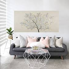 Grey Living Rooms 22 Gorgeous Ideas To Inspire Your Scheme