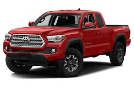 New And Used Toyota Tacoma In Oklahoma City, OK | Auto.com East Texas Diesel Trucks 66 Ford F100 4x4 F Series Pinterest And Trucks Bale Bed For Sale In Oklahoma Best Truck Resource Used 2017 Gmc Sierra 1500 Slt 4x4 Pauls Valley Ok 2008 F250 For Classiccarscom Cc62107 Toyota Tacoma Sr5 2006 Nissan Titan Le Okc Buy Here Pay Only 99 Apr 15 Best Truck Images On Pickup Wkhorse Introduces An Electrick To Rival Tesla Wired Fullsizerenderjpg