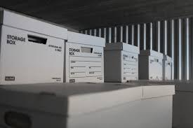 Uline Storage Cabinets Assembly Instructions by Ascii By Jason Scott