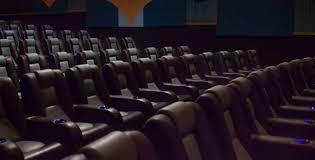 Reclining Chairs Movie Theater Nyc by Southeast Cinemas Northridge Cinema 10