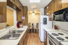 Woodlands Apartments Hyde Park Apartments In Fresno Ca Casa Del Rey Parc Grove Commons Apartment Homes Senior Ca Decor Idea Stunning Beautiful At Ridge Heron Pointe California Is Your Home Canberra Court When Syria Came To Refugees Test Limits Of Outstretched Housing Authority Careers