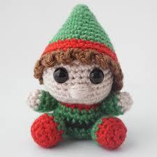 Simple Wrist Warmers Free Crochet Pattern Goddess Crochet