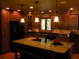 Kitchen Maid Cabinets Home Depot by Dining U0026 Kitchen Enrich Your Kitchen Ideas With Pretty Kraftmaid