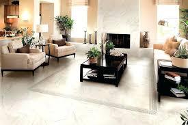 floor tiles for home novic me