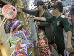Candy Store Opens Along Highway 169 In Jordan | Local News ... 88 Best Barns Images On Pinterest Country Barns Living Big Yellow Barn Is Mns Largest Candy Store Places To Be People Gust Gab Minnesotas Largest Candy Store A Dump Album Imgur Our Annual Pilgrimage Mojitos Bittersweet Lane Jims Apple Farm Aka 10 Minnesota State Fair Foods Under 5 Fair Food Visit Youtube Sweet Tooth Dan Ryckert Twitter This Look Inside Eater Twin Cities Kid Adventures In Minnema