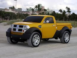 2019 Dodge Ram Truck Concept With Truck Rewind Dodge M80 Concept ... 1989 To 1993 Dodge Ram Power Recipes Dgetbuild Photo Image Flatbed Build Diesel Truck Resource Forums 2018 2500 3500 Indepth Model Review Car And Driver Truck Build Overland 1500 Build Mkii Buy Trucks New Sheet Photos Reviews News 2019 Price Is Now Live In Canada 5th Gen Rams Price A Today Best Specs Models Brothers These Guys The Baddest World Ram Savini Wheels Why Not A Hellcat Or Demon Oped The 2016 Tradesman Ecodeleto