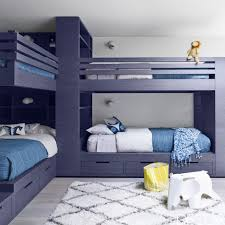 Boys Bedroom Decorating Space Saving Ideas For Teenagers