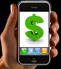 Prices & Costs for Unlocking your iPhone 4 4s 5 5s 6 6 6s