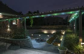 Pergola Design : Magnificent Garden Patio Lighting Ideas Patio ... Pergola Design Magnificent Garden Patio Lighting Ideas White Outdoor Deck Lovely Extraordinary Bathroom Lights For Make String Also Images 3 Easy Huffpost Home Landscapings Backyard Part With Landscape And Pictures House Design And Craluxlightingcom Best 25 Patio Lighting Ideas On Pinterest