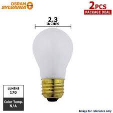 cheap sylvania light bulbs find sylvania light bulbs deals on