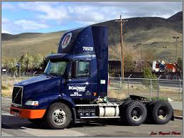 April Westbound Again I80 In Nevada Part 3 Service Trucking Inc Newark De Rays Truck Photos Our History Td Haulage Ltd Jmtruckpicss Most Recent Flickr Photos Picssr Exllence At Every Touchpoint Cte Logistics Tacoma Wa Big Sky Country I94 Montana 1 10282012 10 New Jump On Its Way To Butte Mt For Evel Knievel Days Idaho I84 Twin Falls The Oregon State Line Pt 9 Services Godfrey