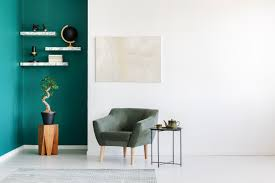 100 Interior Minimalist Home Essentials For The According To An