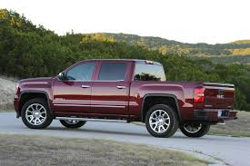 2014–15 GMC Sierra 1500 Denali Crew Cab '2013–15 2016 Gmc Sierra 1500 Denali 62l V8 4x4 Test Review Car And Driver Used 2013 2500 Diesel 66l For Sale In Blainville 3500 Sale Nashville Tn Stock Pressroom United States Images 2014 4wd Crew Cab Longterm Verdict Motor Trend Price Ut Salt Lake City Terrain Flagstaff Az Pheonix 160402 Carroll Ia 51401 Unveils Autosavant Supercharged Sherwood Park 201415 201315 Review Notes Autoweek