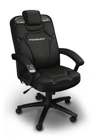 The Emperor Gaming Chair by Comfy Computer Gaming Chairs Comfy Computer Gaming Chairs Best