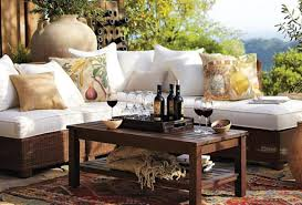 Patio & Pergola : Pottery Barn Outdoor Furniture Equipping Breezy ... Sunbrella Indoors Out Pottery Barn Living Room In Perfect Couch Reviews With Fniture Maxres Living Room Fniture Doherty X Outdoor Equipping Breezy Patio Deoursign Diy Knockoff Salvaged Ipirations Pottery Barn Unveils Fall 2017 Collection Business Wire Nice Outstanding Ding Ideas Diy Sectional Chair Splendidferous Slipcovers Best The Remaing Gop Candidates As Huffpost