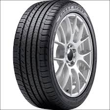 Best Tires For Lexus Es350 | Wheels - Tires Gallery | Pinterest ... Allterrain Tire Buyers Guide Best All Season Tires Reviews Auto Deets Truck Bridgestone Suv Buy In 2017 Youtube Winter The Snow Allseason Photo Scorpion Zero Plus Ramona Pros Automotive Repair 7 Daysweek 25570r16 And Cuv Nitto Crosstek2 Uniroyal Tigerpaw Gtz Performance Dh Adventuro At3 Gt Radial Usa