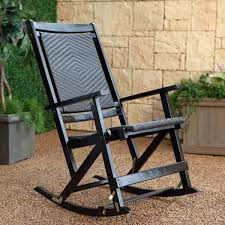Willow Bay Folding Resin Wicker Rocking Chair - Dark Espresso | For ... Shop White Acacia Patio Rocking Chair At High Top Chairs Best Outdoor Folding Ideas Plastic Walmart Simple Home The Discount Patio Rocking Lovely Lawn 1103design Porch Resin Wicker Regnizleadercom Fniture Lounger Adirondack Cheap Polyteak Curved Powder Looks Like Wood All Weather Waterproof Material Poly Rocker And Set Tyres2c Chairs Poolterracebarcom Adams Mfg Corp Stackable With Solid Seat At Java 21 Lbs