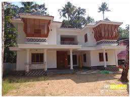 Home Design: Latest Low Cost Prize House Plans And Home Design ... Kerala Low Cost Homes Designs For Budget Home Makers Baby Nursery Farm House Low Cost Farm House Design In Story Sq Ft Kerala Home Floor Plans Benefits Stylish 2 Bhk 14 With Plan Photos 15 Valuable Idea Marvellous And Philippines 8 Designs Lofty Small Budget Slope Roof Download Modern Adhome Single Uncategorized Contemporary Plain