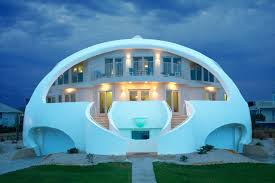 Surviving Hurricanes And Tornadoes | Monolithic Dome Institute Hurricane Resistant House Plan Striking Disaster Proof Homes Cubicco Is Building Hurricaneproof Homes In Florida And The Hurricaneproof Wood And Steel Waterfront Home On Long Island Door Design Windows South Doors Window Sliding See Supercute Super Affordable Prefab Beach That This Home Can Withstand A Whack From 200mph Two Impact Patio Acorn Cstruction Fine Ideas Proof Floor Plans Plan Fire Ineblebuilding Scip On