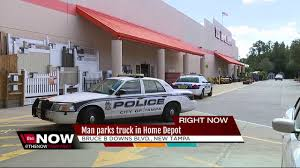 Awesome Employee Ufatally Shoots U Manager Self At Nyc Home Depot ... Can You Rent A Flatbed Tow Truck Best Resource Home Depot Pickup Handsome 1955 Chevrolet 3200 Pickup At Home Rental With Hitch Edmton 2017 New York City Truck Attack Wikipedia Ladder Racks For Trucks Van Rack Stunning Liftgate 21 Trailers Dump Weight As Well Netting And F550 Tailgate Hinge Pins Toronto Al Rates Design Fine In