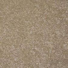 trafficmaster carpet tiles board of directors kraus carpet sles carpet carpet tile the home depot