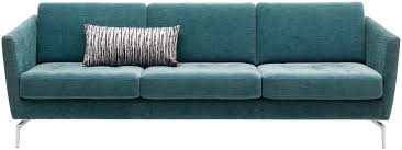 boconcept canapé customer favorites the osaka sofa by anders nørgaard it your