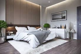 Brilliant Modern Bedroom Design Ideas And 30 Great Update 082017