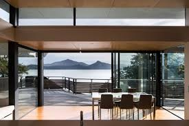 100 Www.homedsgn.com MoetapuBeachHouse13 Home Ideas Galeras