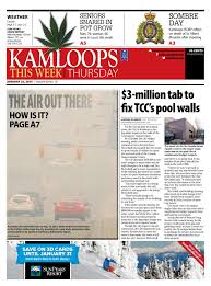 Kamloops This Week Jan 22, 2015 By KamloopsThisWeek - Issuu Secret Notes What They Say Rewards They Give Stardew Valley Stupid Girl Garbage Bass Cover Youtube Women Chef Shoes Comfort Clogs Kitchen Nonslip Safety Black Social Media News Rick Rea Case Of How A Small Oregon Company Grew Business From Sex Bobomb Truck Full Band Cover Beckthe Bobombs Local News Kltz In Glasgow Montana 86 Best Music Images On Pinterest Guitars Electric Kamloops This Week January 12 2016 By Kamloopsthisweek Issuu A New Cascadia Is Born Steven Spittka Made This Truck Soda Cans He Has Hundreds